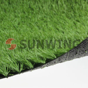 Outdoor Soccer Basketball Plastic False Flooring pictures & photos