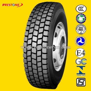 All Linglong Radial Truck Tyres Pneumatics 315/80r22.5 pictures & photos