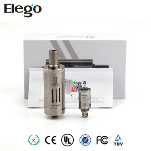 Joyetech Delta 2 Atomizer with 3.5ml Capacity 510 Drip Tip pictures & photos