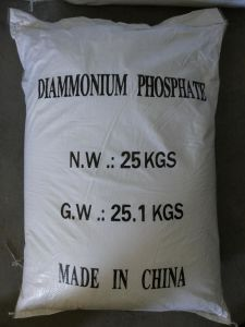 Various Color of Food Grade. Indutrial Grade, Fertilizer Grade DAP pictures & photos
