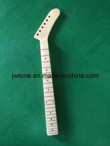 5150 Esp Electric Guitar Neck pictures & photos