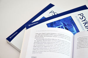 Good Quality Cheap Book Printing Softcover Books pictures & photos