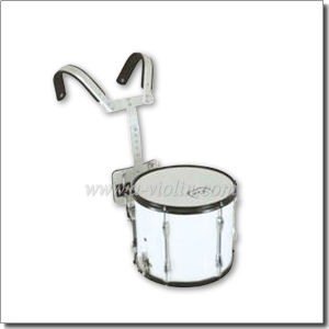 14′*12′ Wood Marching Drum with Drumsticks & Holder (MD111) pictures & photos