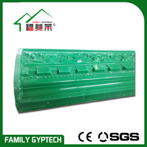 Resin Glassfiber Cornice Moulding pictures & photos