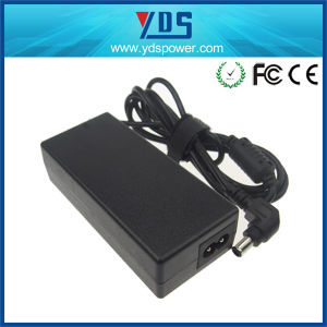 Ce Notebook Adapter for Sony (PCGA-AC16V1) 16V 3.75A AC DC Adapter pictures & photos