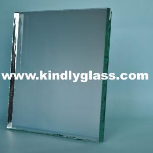 3-8mm Silver Mirror/ Decorative Mirror/ Safety Mirror pictures & photos