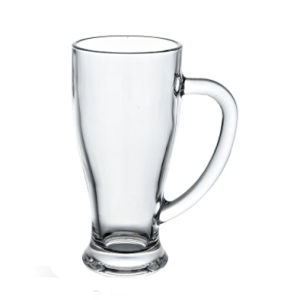 14oz / 420ml Pilsner Glass Style Beer Mug pictures & photos