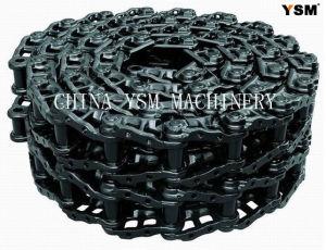Ex60, Ex120, Ex200 Track Chain for Excavator Parts Hitachi pictures & photos