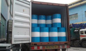 PU Binder for SBR Rubber Elastic Layer pictures & photos