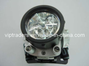 9PCS LED Headlamp/LED Headlight (YX-826-7+2)