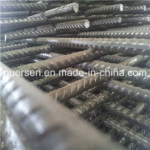 Reinforcing Steel Mesh pictures & photos
