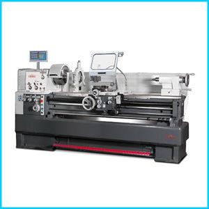 Uro460X2000mm Lathe Machine