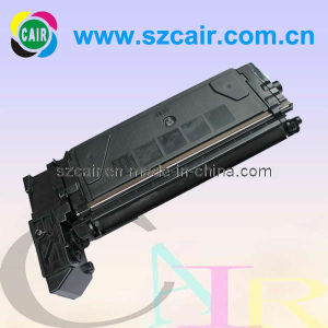 Toner Cartridge for Xerox Workcentre M15/M15I/F12/312/Wc412 pictures & photos