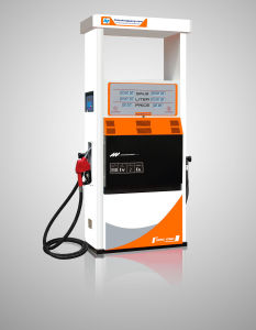 Petrol Pump Dispenser pictures & photos