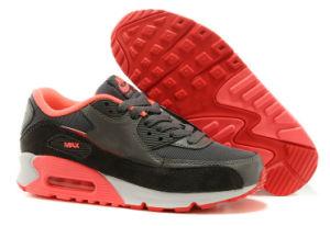 2014 Brand Hot Sell Sports Shoes for Christmas Gift Wholesale Free Shipping