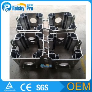 Customize Flight Case/Customize Sleeve Block Lift System for Truss pictures & photos