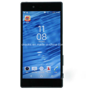 Z5 E6653 for Sony Moobile Phone 4G Lte Smart Phone pictures & photos