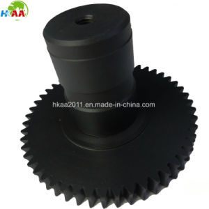 China Motorcycle Engine Reverse Idler Gear for Jeep Parts pictures & photos