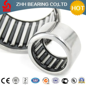 High Precision Sch1310 Roller Bearing Based on German Tech pictures & photos