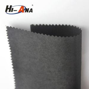 Over 9000 Designs Good Price Diaper Nonwoven Fabric pictures & photos
