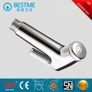 Cheap Price ABS for Bidet Set Hand sprayer (BF-H003) pictures & photos