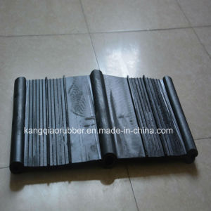 Best Prices Concrete Construction Steel Side Rubber Waterstop pictures & photos