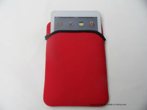 Neoprene Laptop Cover, Laptop Bag, Computer Bag Cases (LP-031) pictures & photos