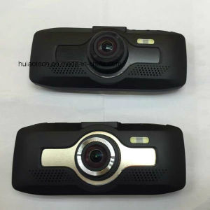 "New 2.7"" Full HD 1080P Car Dash Video Cam with 5.0mega pictures & photos"