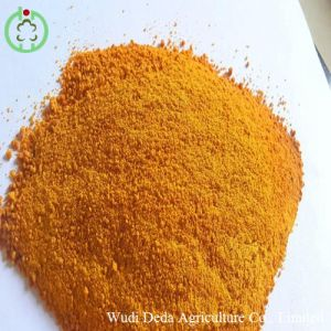 Corn Gluten Meal Animal Feed Fast Delivery pictures & photos