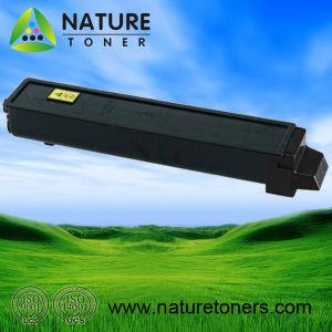 Compatible Color Toner Cartridge TK-8315/Tk-8317/TK-8319 for Kyocera Mita Taskalfa-2550ci pictures & photos