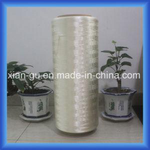 Polyacrylonitrile Fiber Precursor pictures & photos