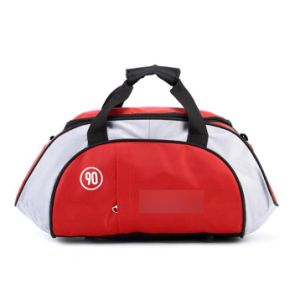 Duffel Bag Sports Gym Travel Luggage Tote Bags pictures & photos