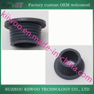 Customized Food Grade Silicone Molding Products pictures & photos