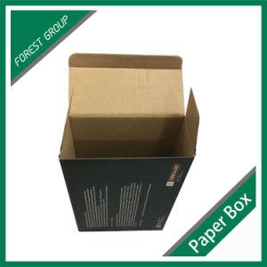 Customized Design Corrugated Paper Box for Toner Cartridges pictures & photos