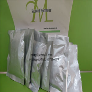 Oral Powder Tetracaine Hydrochloride Local Anaesthetics Apts No Side Effect pictures & photos