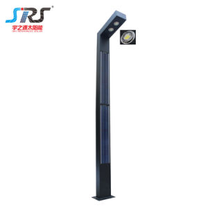 New Arrival Solar LED Garden Lights for Garden pictures & photos