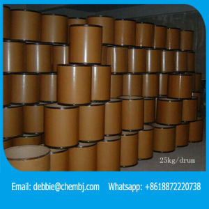 USP Local Anesthetic Tetracaine HCl CAS 136-47-0 Top Quality pictures & photos