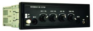Audio Amplifier Multimedia Speaker Bus Music Player pictures & photos