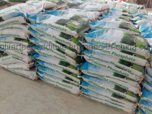 DCP Dicalcium Phosphate Fami-QS Certified Feed Additives pictures & photos