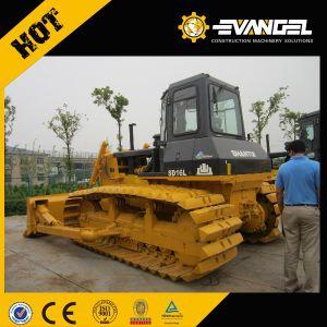 New Small Bulldozer of Shantui (SD16, SD22, SD32, SD42) pictures & photos