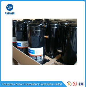 Air Conditioner Scroll Compressor Zr Series pictures & photos