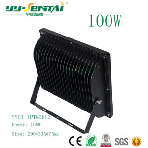 High Power 100W LED Floodlight (YYST-TGDTP3) pictures & photos