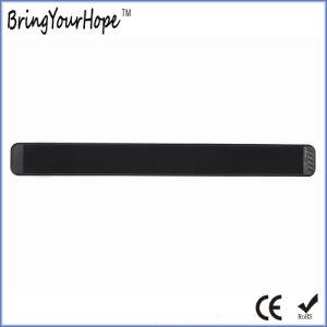 TV Use Bluetooth Soundbar in High Quality (XH-SB-218) pictures & photos
