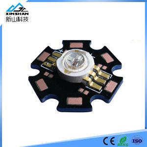 3W High Power LED Chip