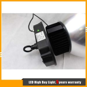 100W/150W/200W IP65 Waterproof LED High Bay Light with Philips Driver pictures & photos