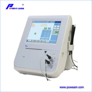 Medical Ophthalmic Equipment Ophthalmic Ultrasound (A3) pictures & photos