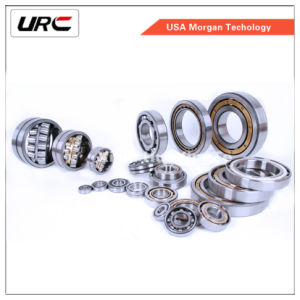 URC Ball Bearing, Auto Wheel Hub Bearing, Taper Roller Bearing, Cylindrical Roller Bearing P pictures & photos