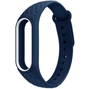 Fashion Colorful Sport Detachable Smart Watch Bracelet Silicone Strap pictures & photos