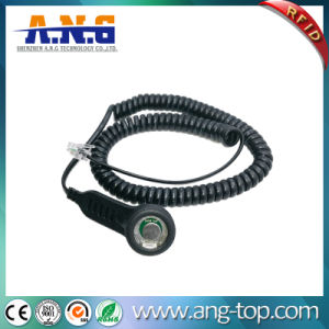 1- Wire Ds1402RP8 Touch and Hold Ibutton Key Fob Probe for Ds1990 pictures & photos