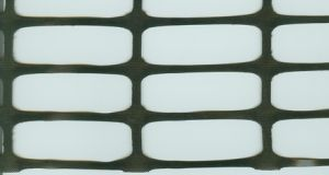 Balcony Net, Barrier, Fencing, Balcony Fence, Fence Screen pictures & photos